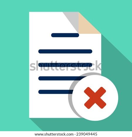 delete pdf file from documents