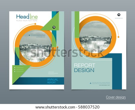 pamphlet Page 7 Search Photostok Larastock stock image – Pamphlet Layout