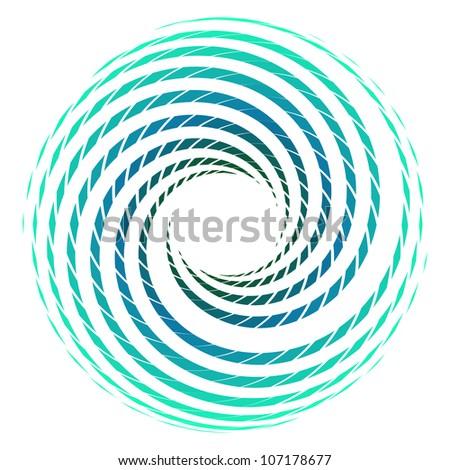 Vector Design Elements Vector Design Element in Shape
