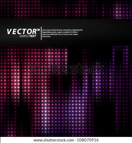 vector design   eps10