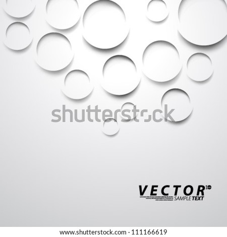 vector design   eps10 simple