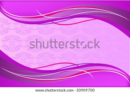 Size:550x324 - 11k: business card background design