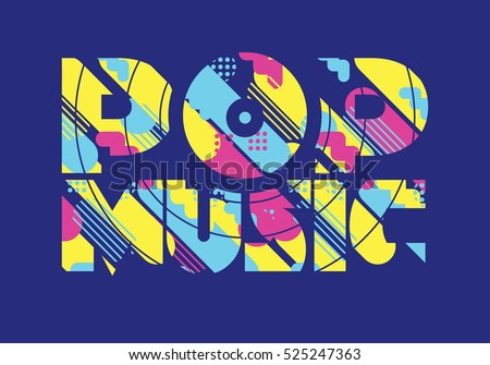 vector design for t shirts