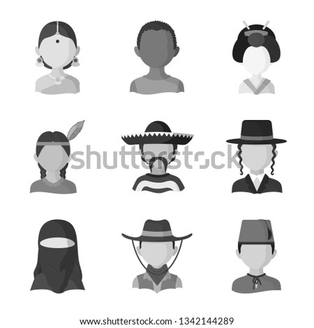 Cherokee Newest Royalty-Free Vectors | Imageric com