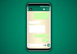vector design of smartphone illustration with mobile app user interface inside