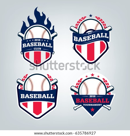 https://image.shutterstock.com/display_pic_with_logo/1835279/635786927/stock-vector-vector-design-set-of-baseball-sport-team-logo-635786927.jpg