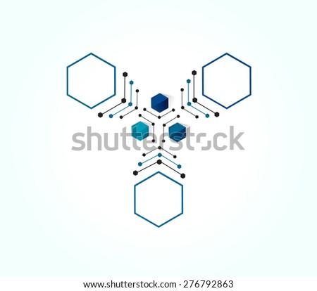 vector design technology