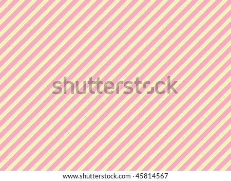wallpaper cute pink. fabric wallpaper in pink,