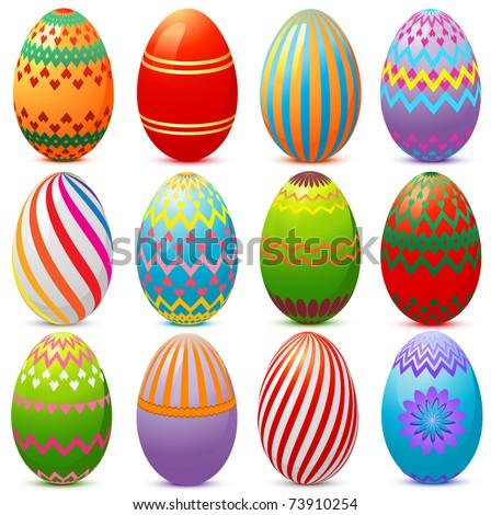 Pin new easter egg mal malloy on pinterest