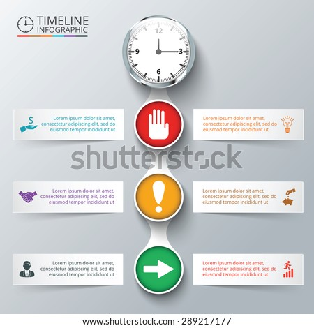 vector elements with watch for