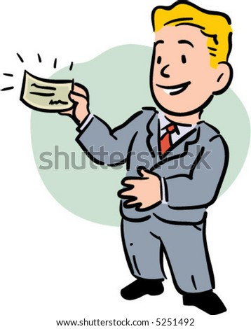 external image stock-vector-vector-employee-or-boss-presenting-a-paycheck-illustration-5251492.jpg