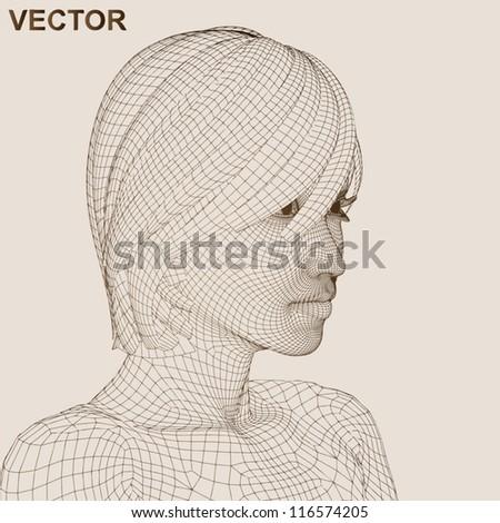vector eps concept or