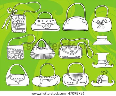 Buy Miu Miu Tote Bags