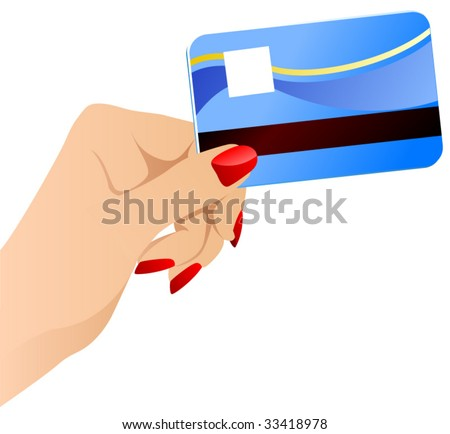 credit card images for website. credit card logos for website.