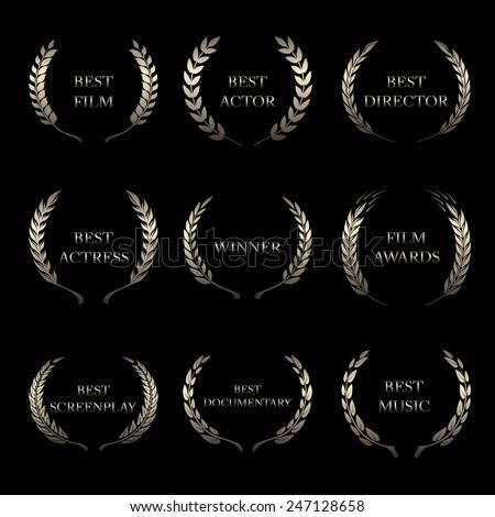 vector film awards  award