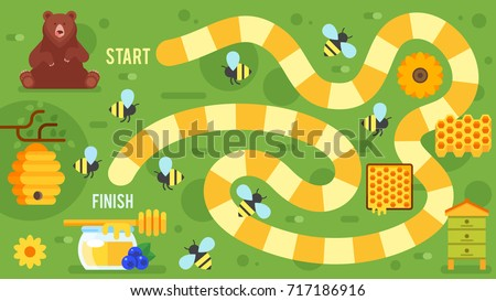 board game vector download free vector art stock graphics images