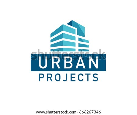 Architect Company free architect vector - download free vector art, stock graphics