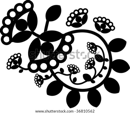 black and white flower tattoos. hair lack flower tattoos How to lack flower tattoos. flower tattoo element,