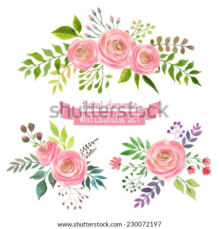 Spring Isolated Free Vector Download 5 978 Free Vector For