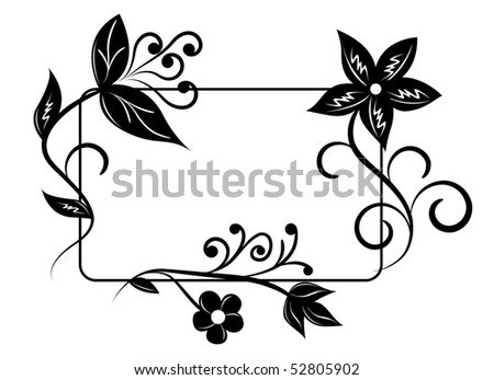 Stock Photo Black And White Cartoon Illustration Of Fast Food Set With Hamburger And French Fries And Soda Clip further Stock Vector Vector Frame Clip Art further Reduce Data Entry Mistakes Automation likewise Allmant additionally Klocka. on big problem clip art