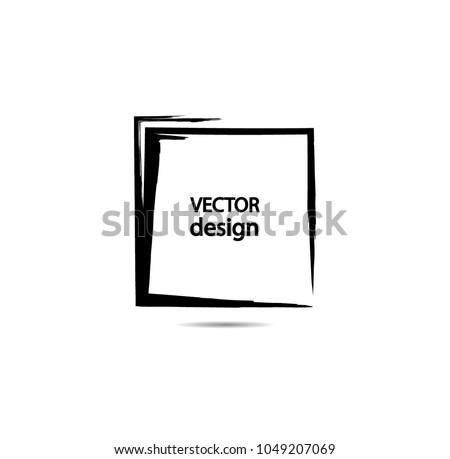 Groß Farbbuchdruck Galerie - Entry Level Resume Vorlagen Sammlung ...