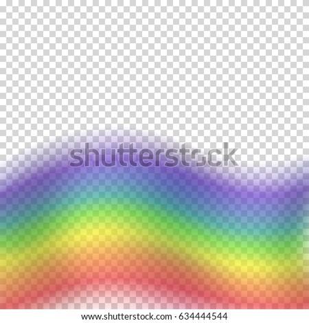 vector gay lgbt rainbow flag