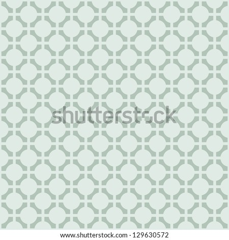 Abstract Pattern Vectors Vector Geometric Abstract