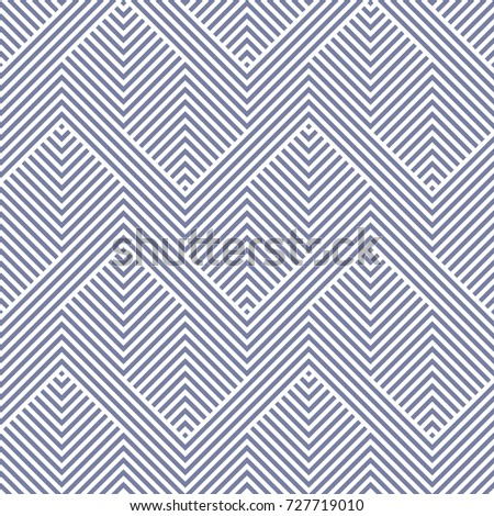 vector geometric lines pattern
