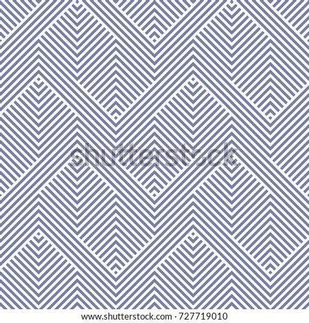 vector geometric lines pattern