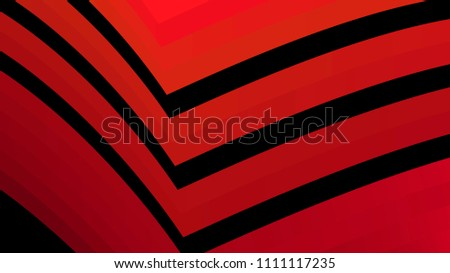 vector geometrical abstraction