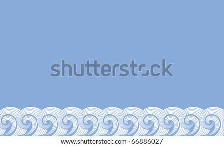 vector graphic decorative