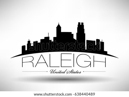 Fascinating raleigh vector pics