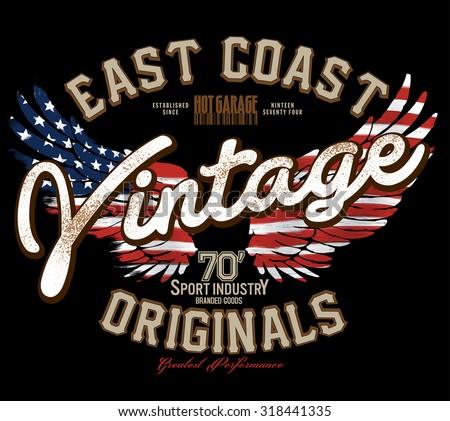 Eagle Flag Free Brushes 41 Free Downloads