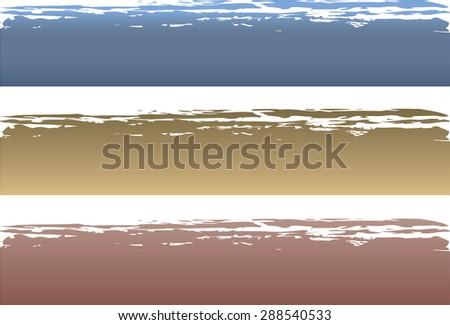 vector gray background