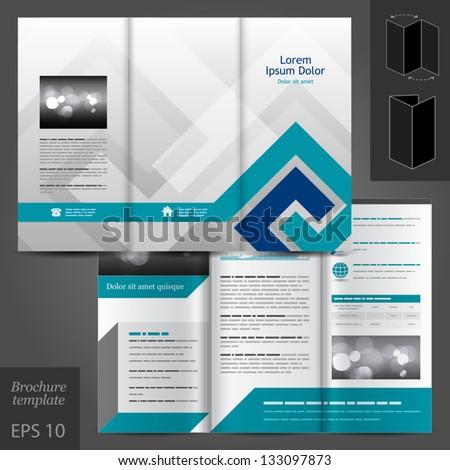 brochure maker free download