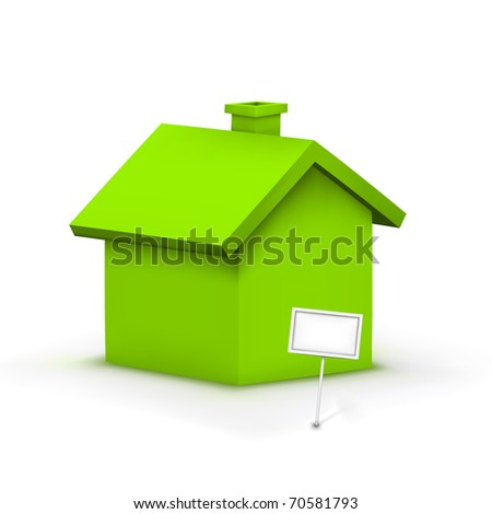 VECTOR green house