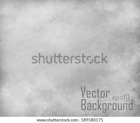 stock-vector-vector-grey-background