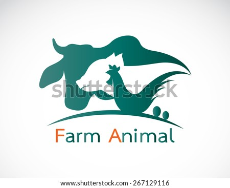 vector group of animal farm