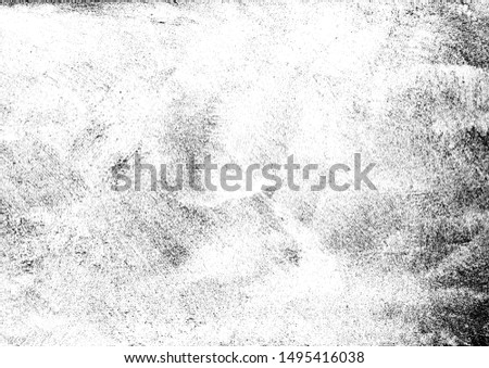 Vector grund texture.Abstract unreal black and white background. Stock photo ©