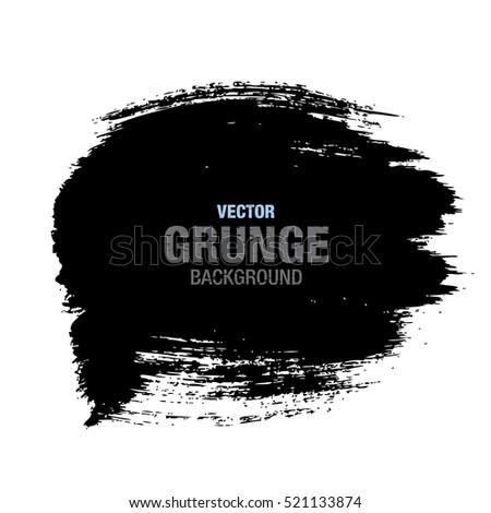 vector grunge background #521133874