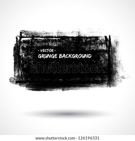 Vector grunge background. Chalk background. Retro background. Vintage background. Business background. Abstract background. Hand drawn. Texture background. Abstract shape