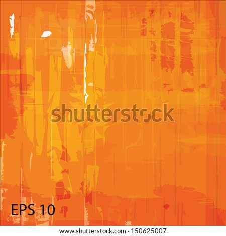 stock-vector-vector-grunge-background-with-space-for-text