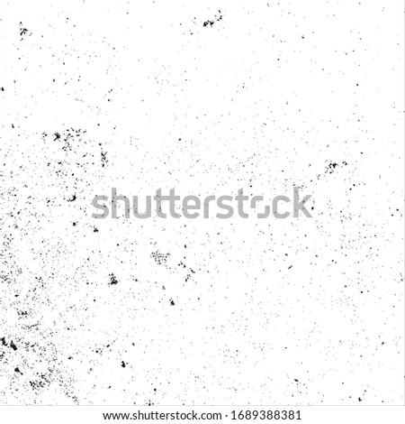 Vector grunge black and white.abstract background illustration.