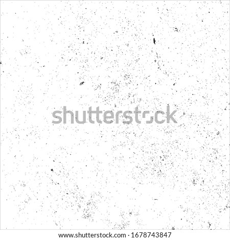 Vector grunge black and white abstract background illustration.Eps10