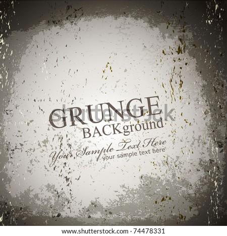 stock-vector-vector-grunge-gray-background
