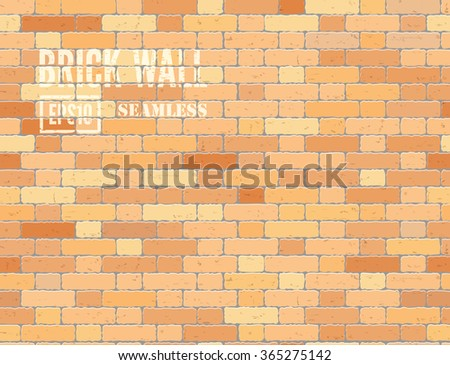 Realistic Grunge Wall Texture - Download Free Vector Art, Stock ...