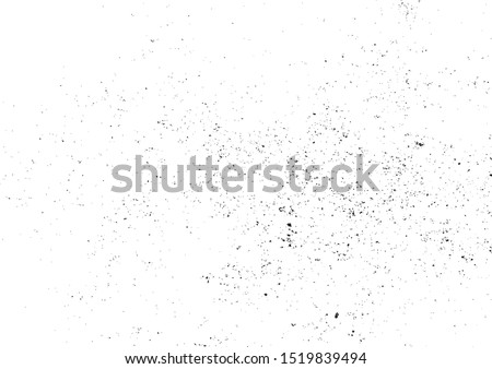 Vector Grunge texture abstract background.