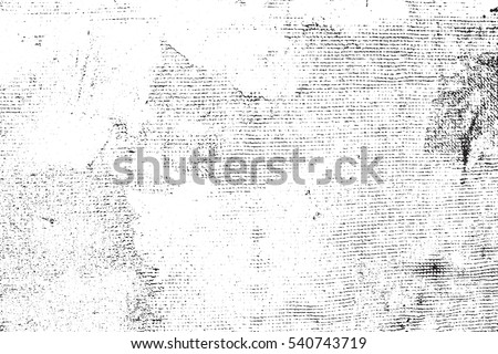 stock-vector-vector-grunge-texture-abstract-background-old-concrete-wall-overlay-illustration-over-any-design