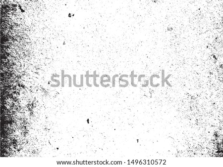 Vector grunge texture adstract background.