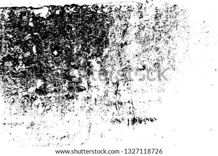 Vector grunge texture, grunge background, vintage grunge texure #1327118726